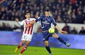 Prediksi Ajaccio vs PSG 11 Januari 2014 - Salam Sepak Bola kami agen citibet88 kembali menyapa para pecinta sepak bola di penjuru dunia untuk bergabung bersama