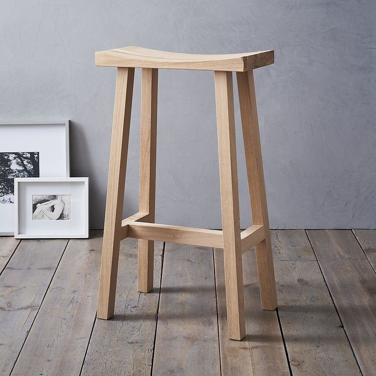 Best 25+ Bar Stool Chairs Ideas On Pinterest