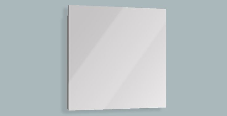 11 best salle de bain images on Pinterest Bathroom, Armoires and