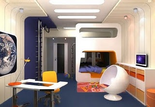 72 Best Images About Spacecraft Interior Designs And Sets