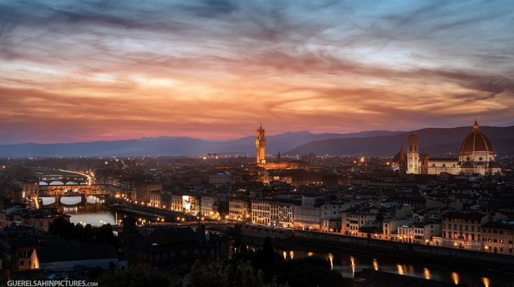 The 25greatest cities inthe world everyone wants tophotograph