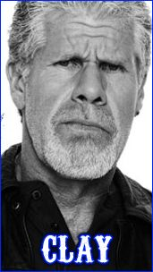 Sons Of Anarchy Cast Opie | SONS OF ANARCHY Wiki