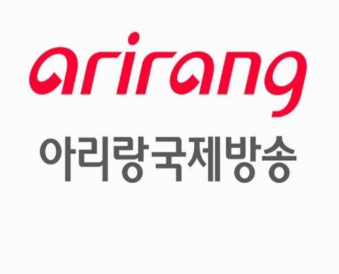 Arirang TV - South Korea