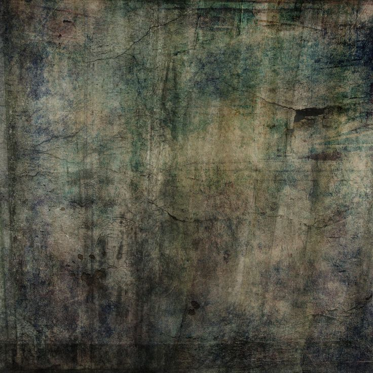 Ain't No Sunshine - texture 40 by Eijaite.deviantart.com on @DeviantArt
