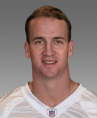 player Peyton Manning nfl news, stats, fantasy info, scouting, awards, game logs, hometown, college, birth date and more for Peyton Manning