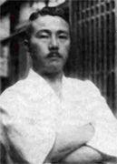 Konishi Yasuhiro: The Hidden History of a Karate Hero