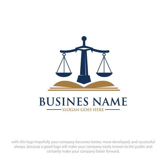 تصاميم شعار القانون Law Logos Design Law Logo Logo Design