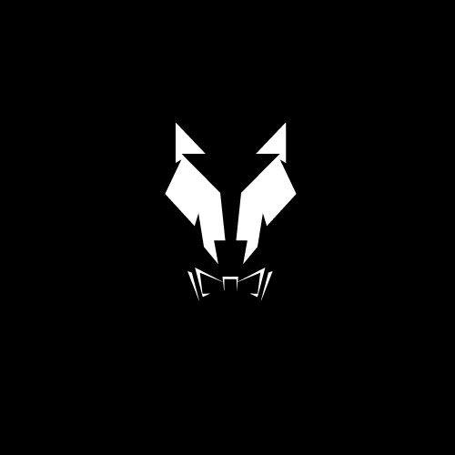wolf-logo-mark-large.jpg (500×500)