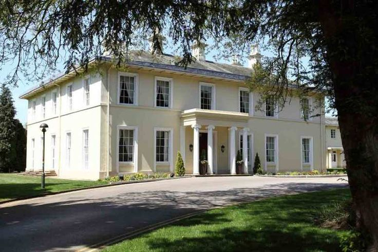 Discount 4* Nottinghamshire Stay with Leisure Access, Dinner & Wine for 2 for just £89.00 Enjoy an overnight or two-night Nottinghamshire stay for two at the 4* Eastwood Hall Hotel.  Enjoy leisure access to the indoor swimming pool, jacuzzi, steam room and more!  Includes a two-course meal with a bottle of wine (on the first night only).  Plus a full English breakfast in the morning!  A...