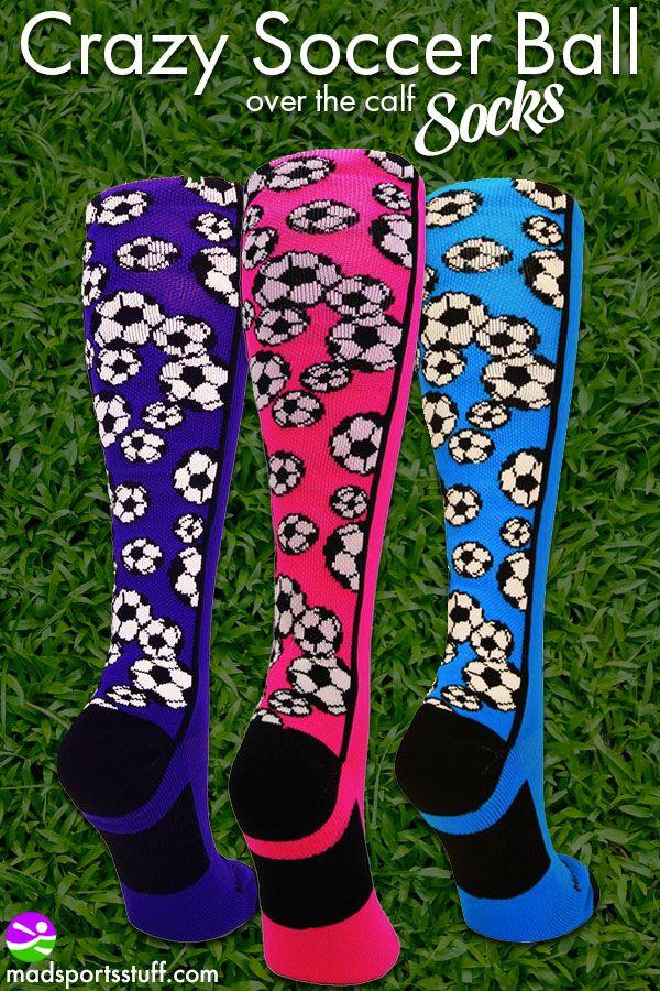 Little Girls Socks Cotton Fashion Comfort Thick Socks 5 Pair Pack