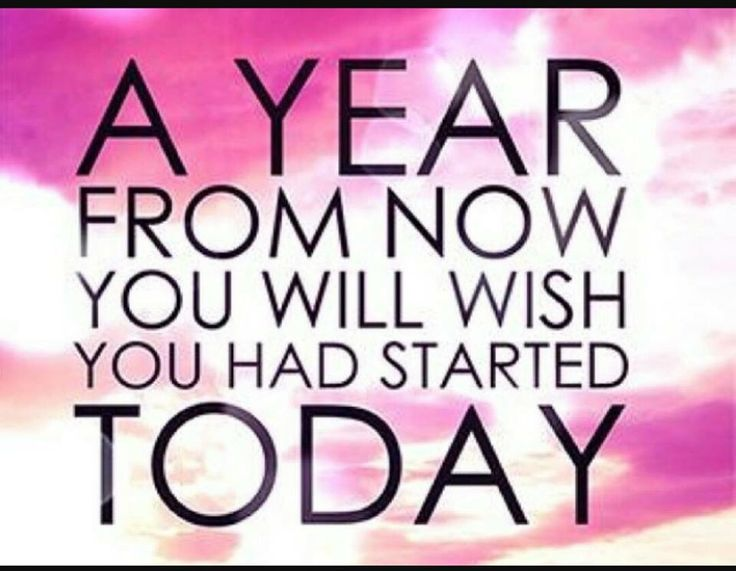 Join me today!!! Work with me, not for me!!! Let's change lives every 2 minutes!!! www.clanderson.jeunesseglobal.com