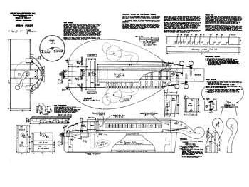 """Hurdy Gurdy Plans: Musicmakers"""""""