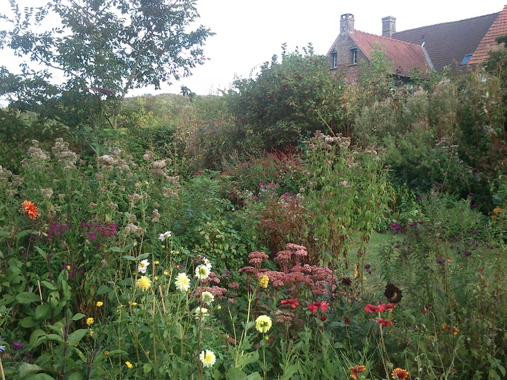 11 best Jardin des récollets, Wouwenberghof images on Pinterest