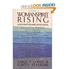 best must reads in feminism and religion images from amazon the classic anthology on feminist spirituality now an update preface