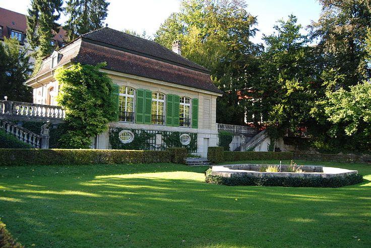 Datei:20120927 Villa-Boveri Gartensaal 02.jpg