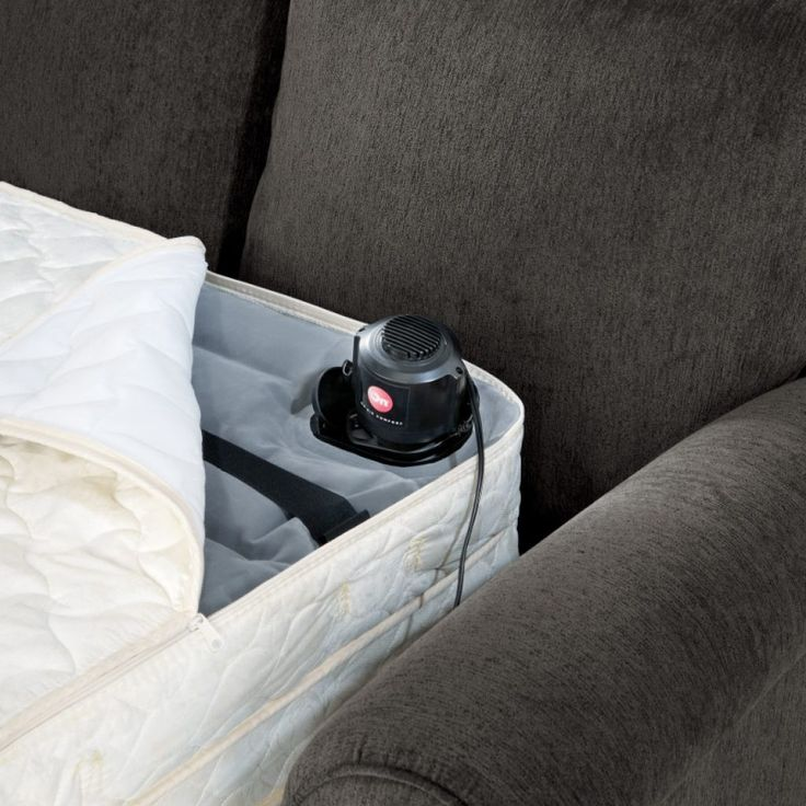 White Leather Sofa Air Mattresses For Sleeper Sofas