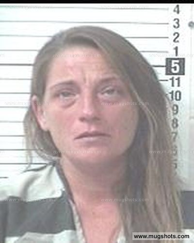 """AMY SANDERS: NEWSHERALD.COM REPORTS BAY COUNTY WOMAN ARRESTED AFTER SHE ALLEGEDLY ADMITTED TO PUTTING A CHILD IN A """"CHOKE HOLD"""" BECAUSE HE WAS SCREAMING"""