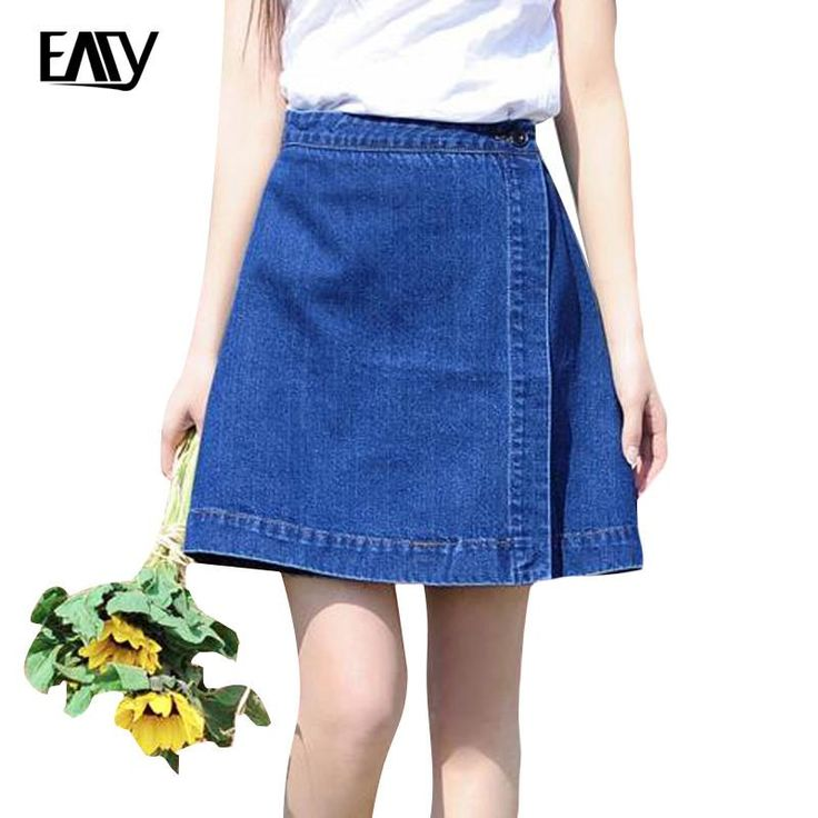 Skirts Womens 2017 Summer Blue Mini High Waist Women Jeans Skirt Casual Solid Color.          Skirts Womens 2017 Summer Blue Mini High Waist Women Jeans Skirt Casual Solid      Color A-Line Fashion Denim Skirt Saia Plus Size XL           Flowers Hair Accessories Flower Hair Wreath 2017 New Women Wedding Bridal Hair Bands Floral Crown Girls Summer Headwear FashionUSD 3.80/piece   Make The New Spring Han Edition In Fashionable Sequins Hole Do Old Cowboy Vests Long Coat of Cultivate One\'s…