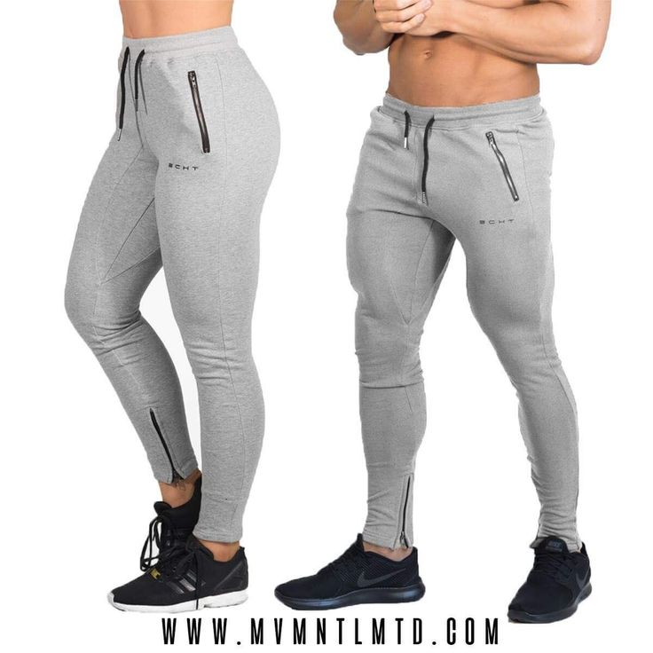 Ft. Core Series Unisex Heather Jogger  Designed to be a thicker, more durable design that offers warmth during the colder seasons, whilst providing the maximum functional capacity for any workout. ▪️Signature Tapered Fit ▪️Adjustable Ankle Zippers ▪️Ergonomic Two-Panel Leg Gusset ▪️Zip Pockets ▪️Ribbed Waistband for secure support  SHOP NOW! (Link in bio) #mensfashion #joggers #girlswholift ------------------------------- ✅Follow Facebook: MVMNT. LMTD 🌏Worldwide shipping 📩…