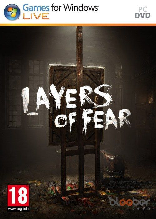 Layers of Fear Free Download Link: http://www.ddstuffs.com/layers-of-fear-pc-game-iso-direct-links/