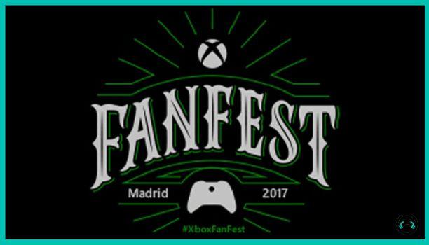 Un año más y otro Fanfest que se nos va. El Xbox Fanfest (hablamos del realizado en Madrid) se está convirtiendo en uno de los eventos estrella de Xbox España por méritos propios mejorando mucho desde su primera edición y cada vez acogiendo a más fans de Xbox y entusiastas de los videojuegos.  Tres días en los que nos dimos cita en elGlobal Sports Innovation Center (calle Goya 90 Madrid) para disfrutar de las últimas novedades que llegarán a Xbox Oney claro está de la tan esperada Xbox One…