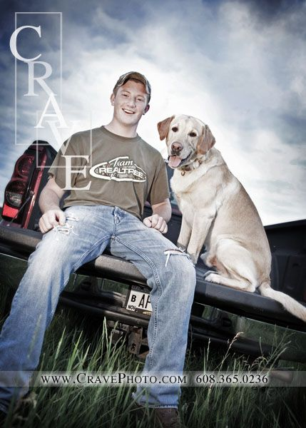 boy senior pictures | See more senior portraits and download our online brochure here .