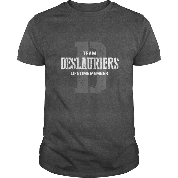 Happy To Be DESLAURIERS Tshirt #gift #ideas #Popular #Everything #Videos #Shop #Animals #pets #Architecture #Art #Cars #motorcycles #Celebrities #DIY #crafts #Design #Education #Entertainment #Food #drink #Gardening #Geek #Hair #beauty #Health #fitness #History #Holidays #events #Home decor #Humor #Illustrations #posters #Kids #parenting #Men #Outdoors #Photography #Products #Quotes #Science #nature #Sports #Tattoos #Technology #Travel #Weddings #Women