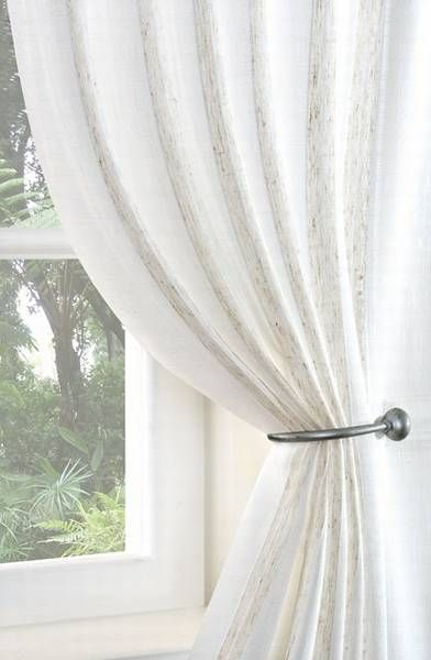 Net Curtain And Voile Wire | Boatylicious.org