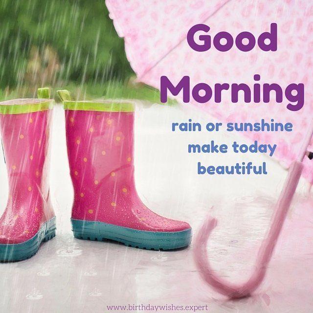 Best 25+ Good Morning Sunshine Ideas On Pinterest