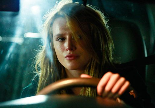 Perfect High: 10 Important Lessons From Bella Thorne's Lifetime Drama
