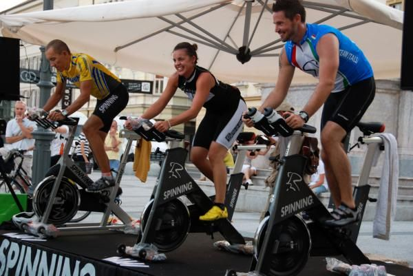 Is Steady State or Interval Training Better for Cardio? | Breaking Muscle