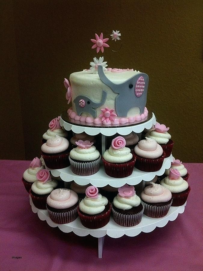Image Result For Walmart Cake Designs Baby Shower Cake Prices Baby