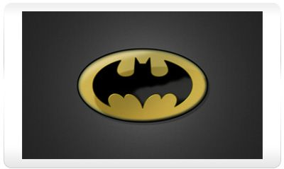 Top 10 Superhero Logo Designs - Logo Design Blog | Company Logos