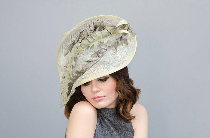 Forsyth in 2020   Hats, Hats for women, Women