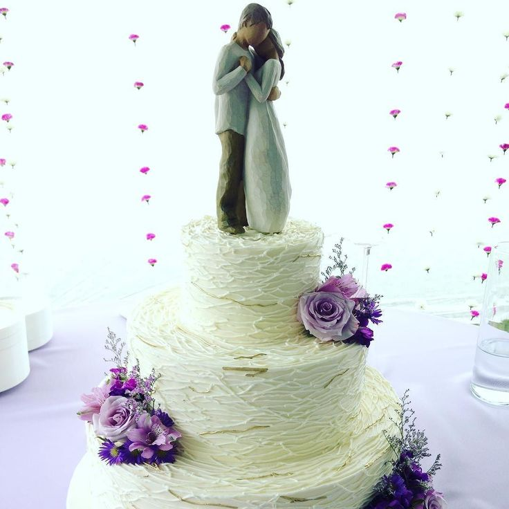 Love Each Other When Two Souls: 86 Best Images About Martine's Wedding Cakes On Pinterest