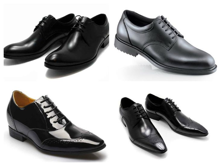 New Designs Of Dress Shoes For Men #Shoes #DressShoes ...