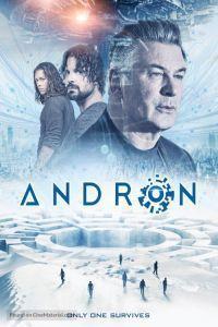 Andròn – The Black Labyrinth –Streaming Sur Cine2net , films gratuit , streaming en ligne , free films , regarder films , voir films , series , free movies , streaming gratuit en ligne , streaming , film d'horreur , film comedie , film action