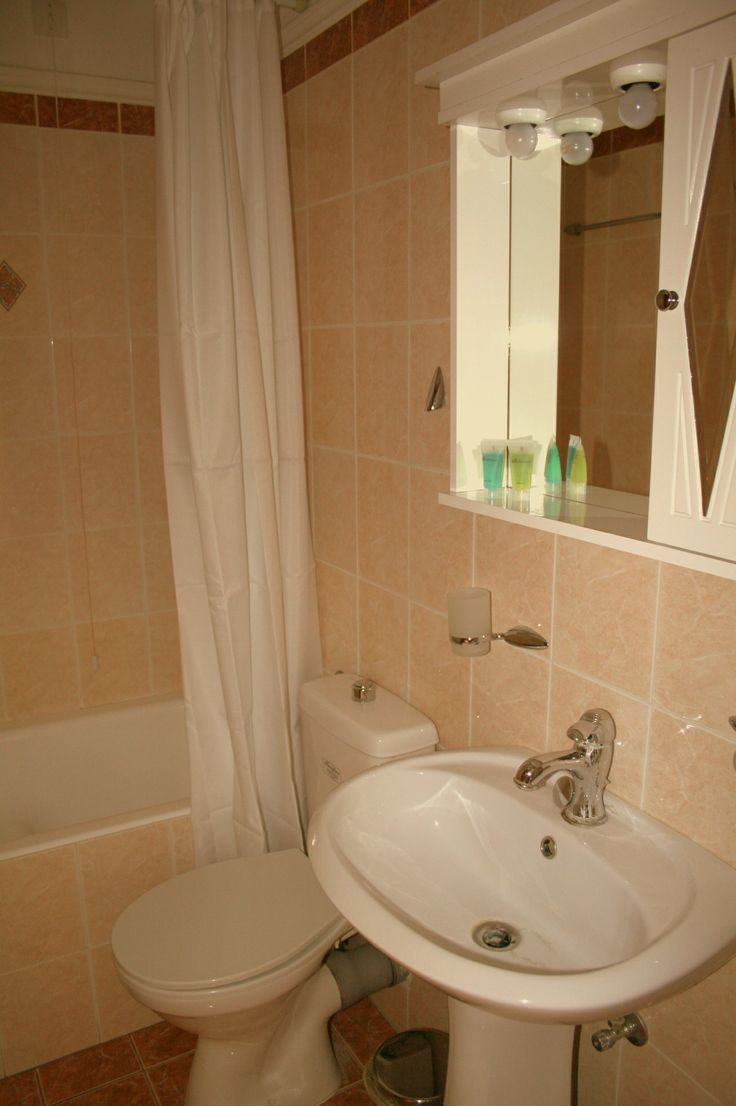 Πήλιο Πορταριά Ξενοδοχείο Αγέρι http://hotel-ageri.gr/Index.asp?Code=000009.diklina.html