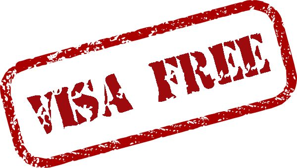 UNWTO Applauds 5-day Visa-free Policy by Belarus to Citizens of 80 States.