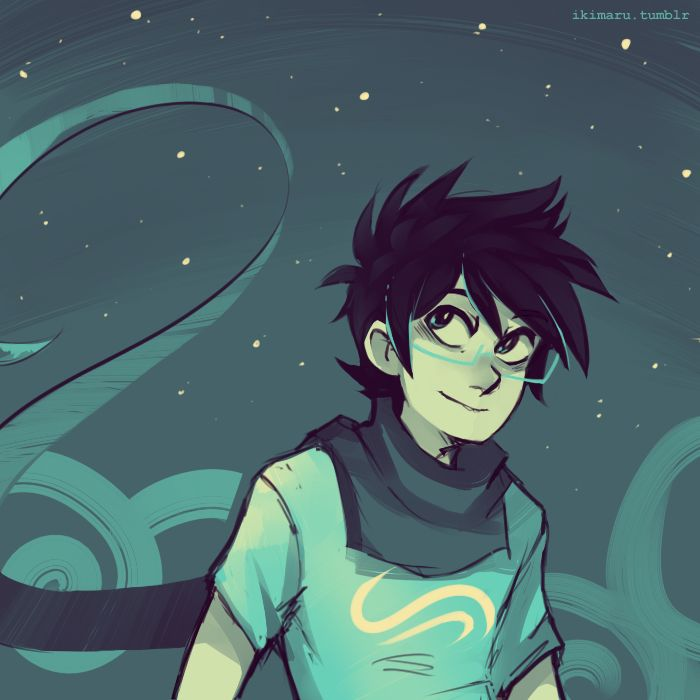 drunk Rose district, woohh finally finished the color palette kids set... John Egbert