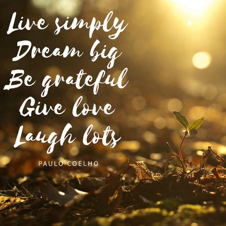 happy new year lularoe blessed thankful grateful livelovelaugh laug