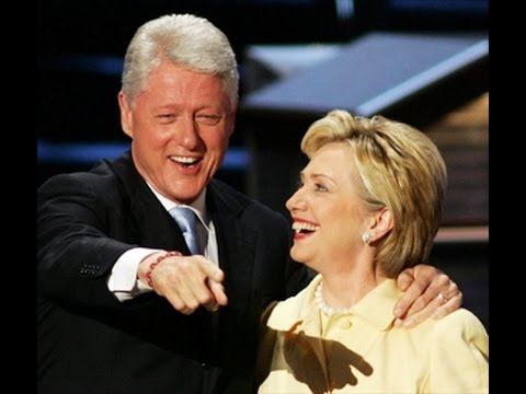 Clinton Foundation Hack Confirms FBI Will Recommend Espionage Act Indictments of Hillary Clinton | Land of the Free