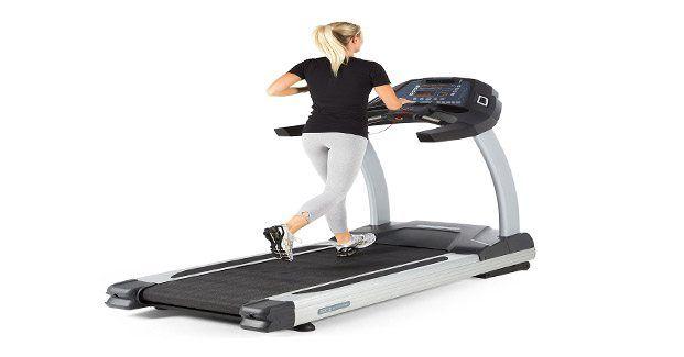 3g Cardio Elite Runner Treadmill Best Review In 2019 At Home Workouts Best At Home Workout At Home Gym