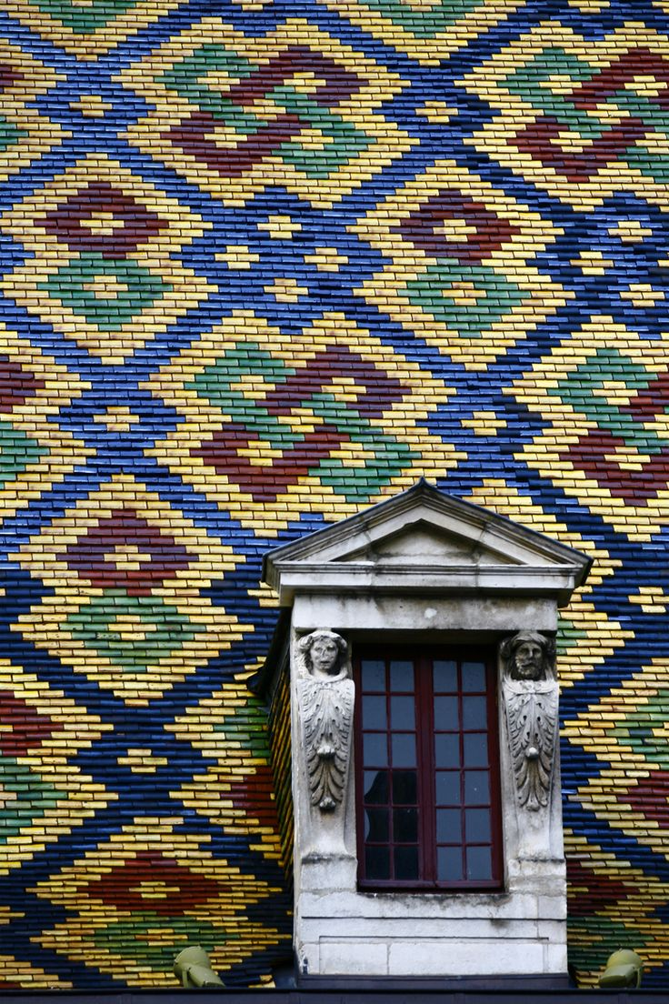 Best 1000 Images About Tile Roofs Around The World On Pinterest Pool Houses Roof Tiles And Antigua 640 x 480