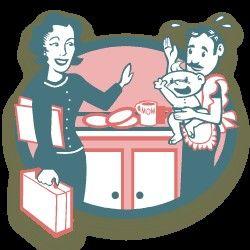 FoundingMums.com (Australia) | FoundingMoms.com -- a collective of offline meetups for Mum/Mom Entrepreneurs around the globe.