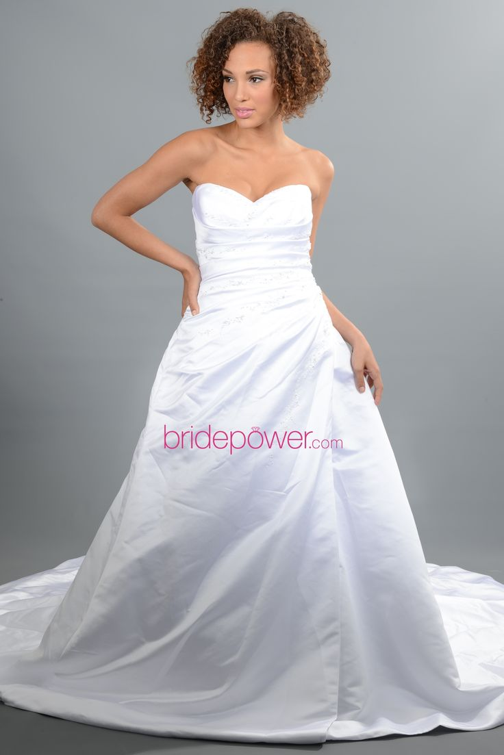 Modest wedding dresses under 500 dollars wedding dresses for Wedding dresses under 500 dollars