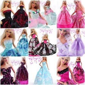 Barbi dress up games, barbie games, cooking games for gilrs... http://www.barbiegamesoworld.com