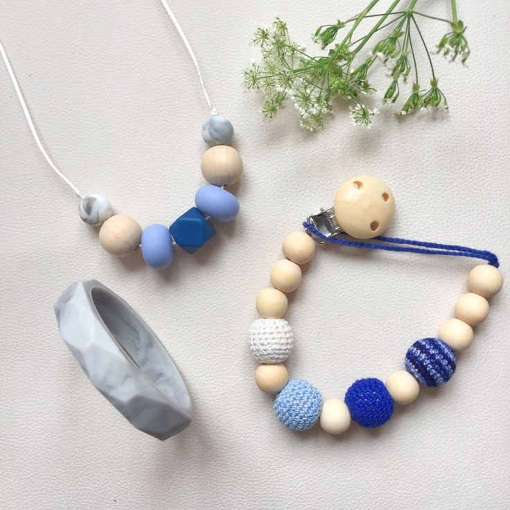 Excited to share some SALES on my #etsy shop: Gift set. Baby teether, Wooden silicone teether, Silicone necklace, eco friendly, breastfeeding and nursing, baby shower http://etsy.me/2okKb9n #accessories #teethingnecklace #rattle #babyshowergift #teether #babyg
