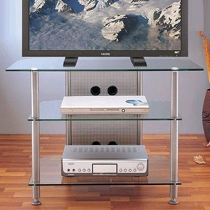 AGR TV Stand