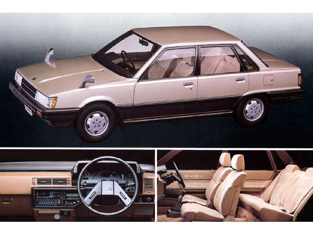 The Early Years Of The Camry 1983 1990 Http Partsblog Olathetoyota Com 7364 History Of Toyota Camry In Usa Toyota Camry Camry Toyota Corolla